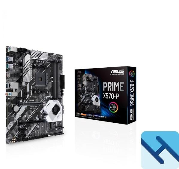 main-asus-prime-x570-p-chipset-amd-x570-socket-am4-vga-onboard