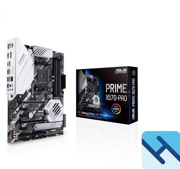 main-asus-prime-x570-pro-chipset-amd-x570-socket-am4-vga-onboard