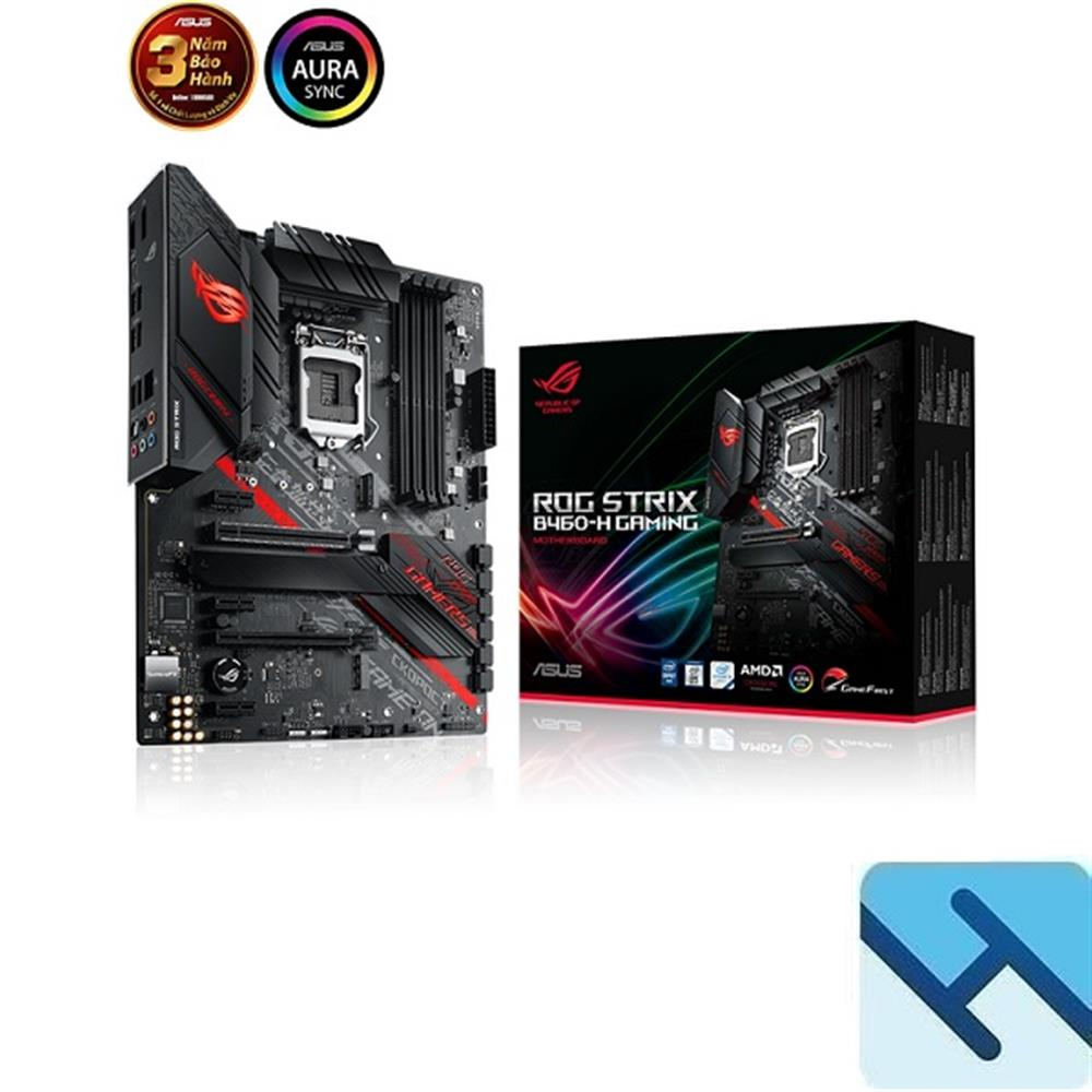 main-asus-rog-strix-b460-h-gaming-chipset-intel-b460-socket-lga1200-vga-onboard