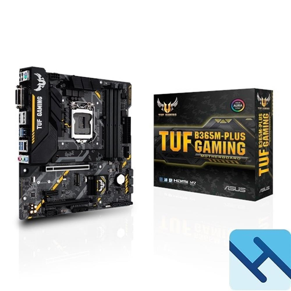 main-asus-tuf-b365m-plus-gaming-chipset-intel-b365-socket-lga1151-vga-onboard