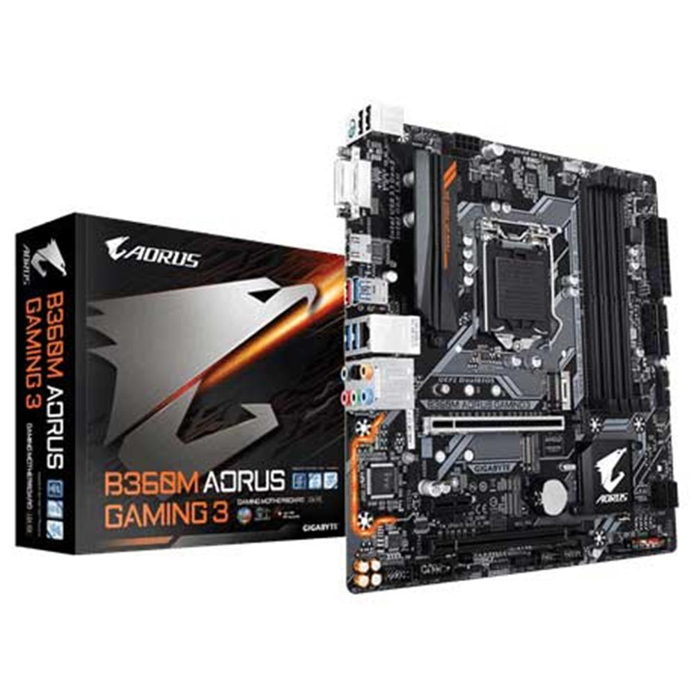 main-gigabyte-b360m-aorus-gaming-3-chipset-intel-b360-socket-lga1151-vga-onboard
