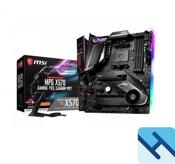 main-msi-mpg-x570-gaming-pro-carbon-wifi-chipset-amd-x570-socket-am4-vga-onboard