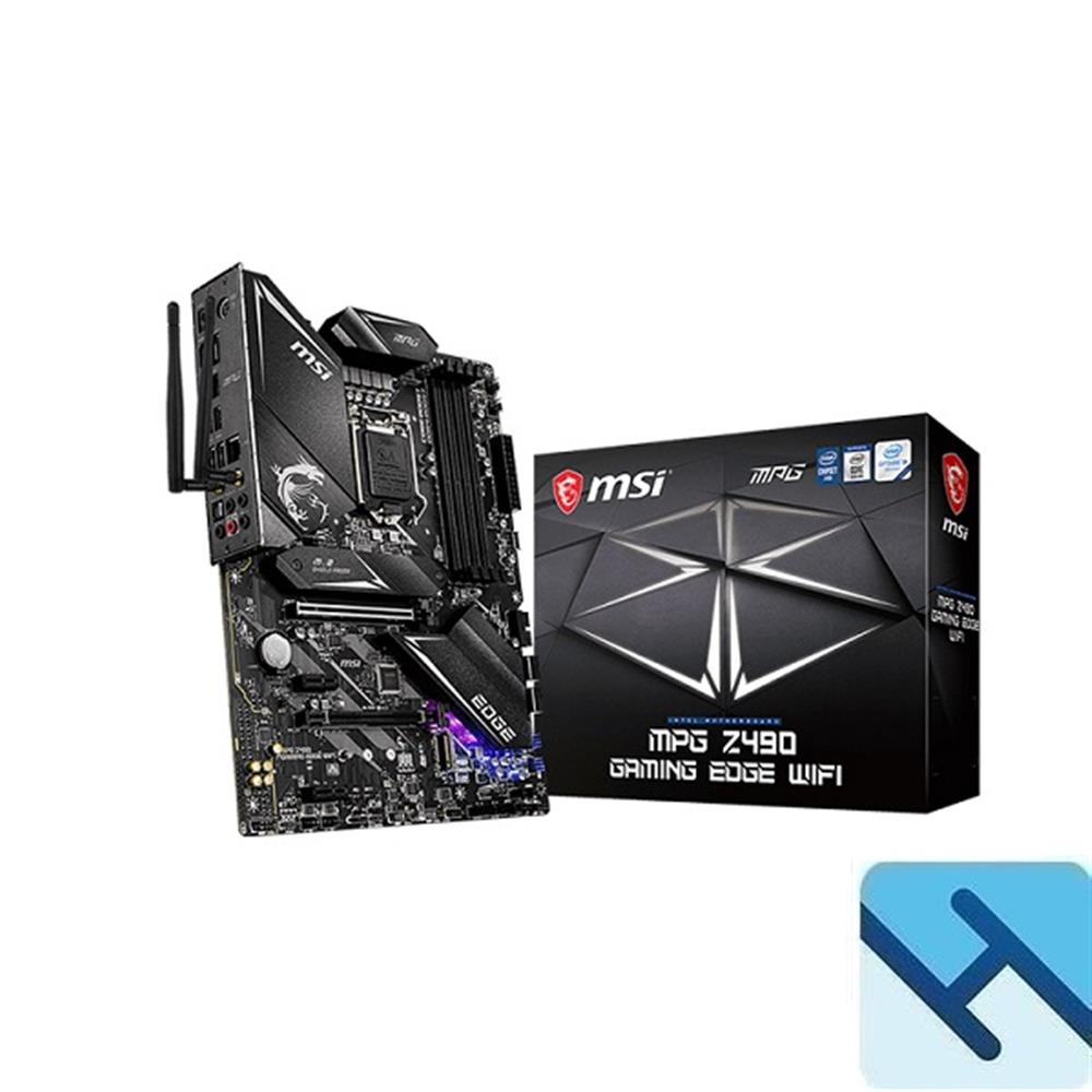 main-msi-mpg-z490-gaming-edge-wifi-chipset-z490-socket-lga1200-vga-onboard