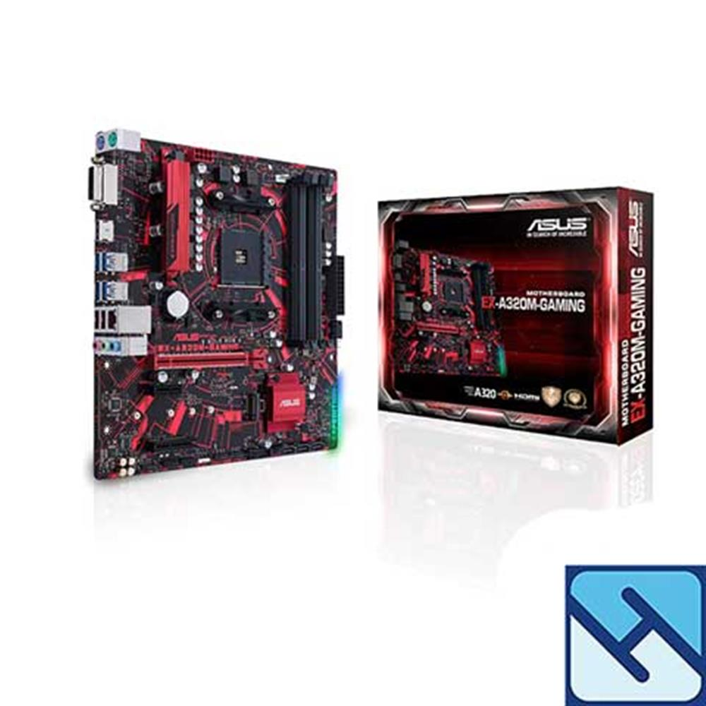 mainboard-asus-ex-a320m-gaming