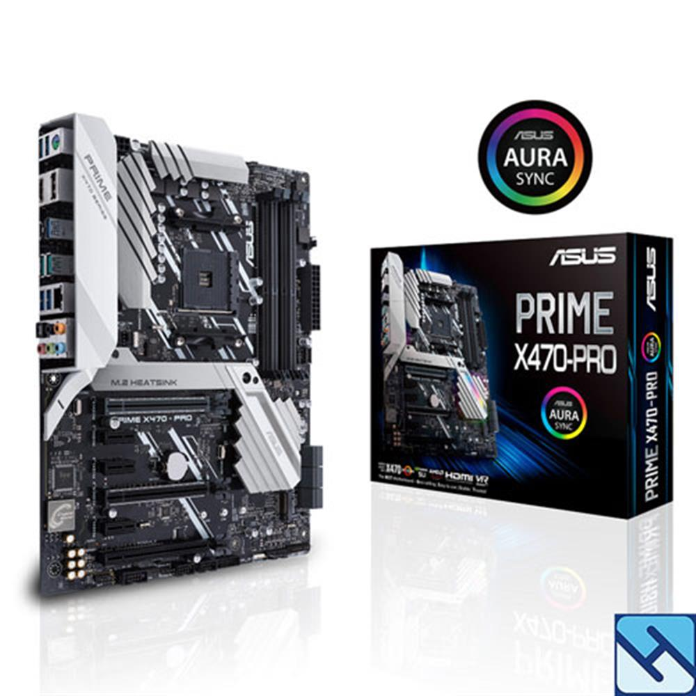 mainboard-asus-prime-x470-pro