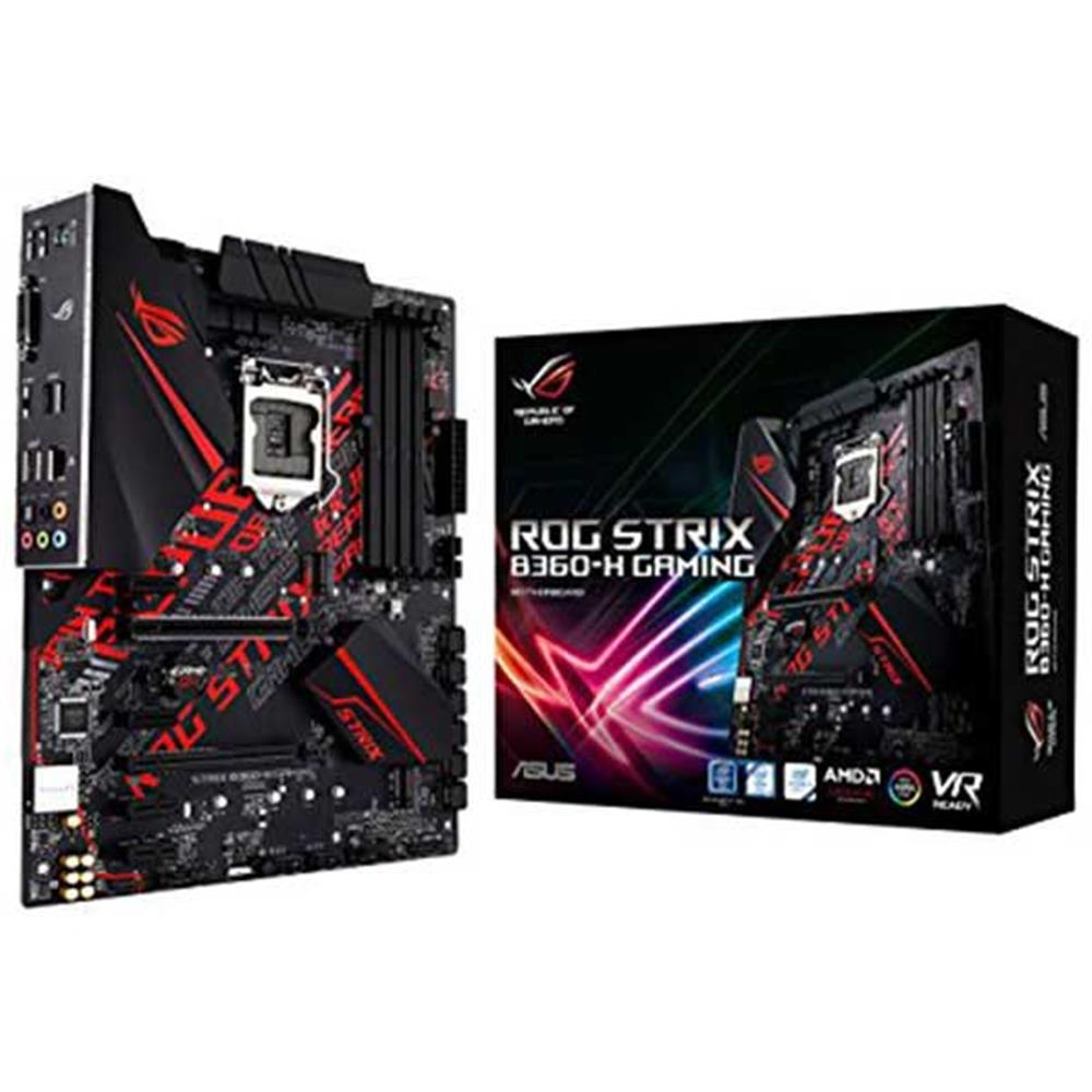 mainboard-asus-rog-strix-b360-h-gaming
