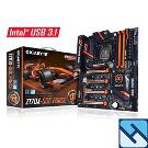 Mainboard Gigabyte Z170X-SOC FORCE