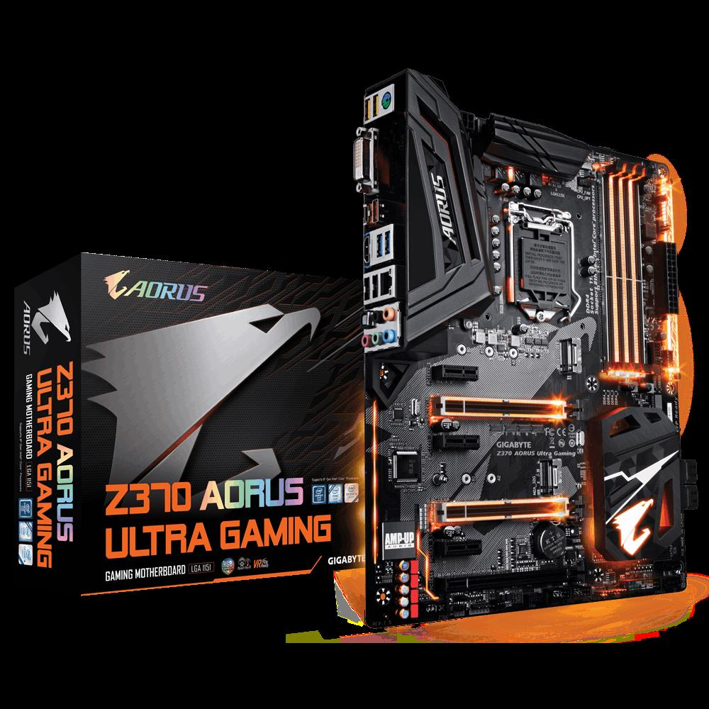 mainboard-gigabyte-z370-aorus-ultra-gaming