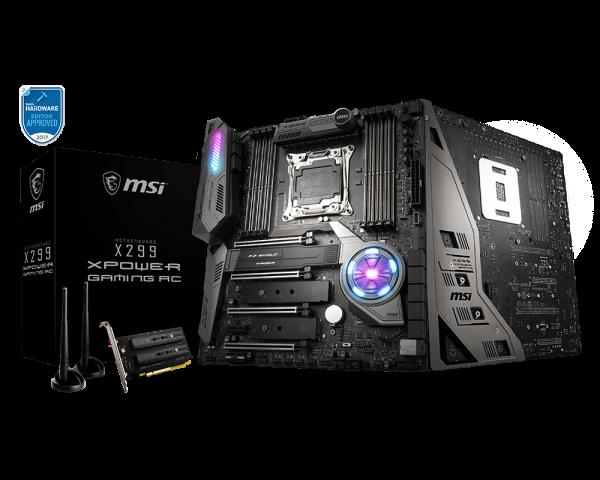 mainboard-msi-x299-xpower-gaming-ac