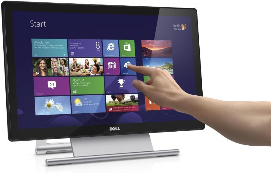 man-hinh-dell-21-5s2240t-touch-wide-led