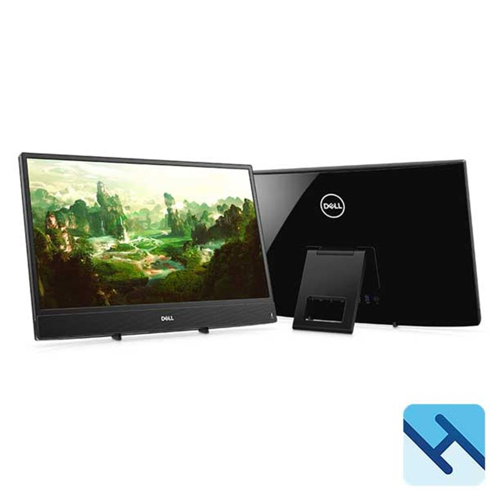 may-tinh-all-in-one-dell-inspiron-3277a