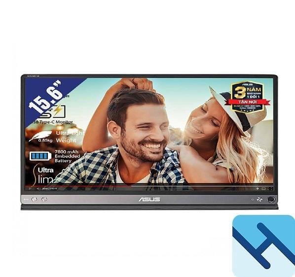 man-hinh-di-dong-asus-zenscreen-mb16ap-15-6-ips-full-hd-pin-7800mah