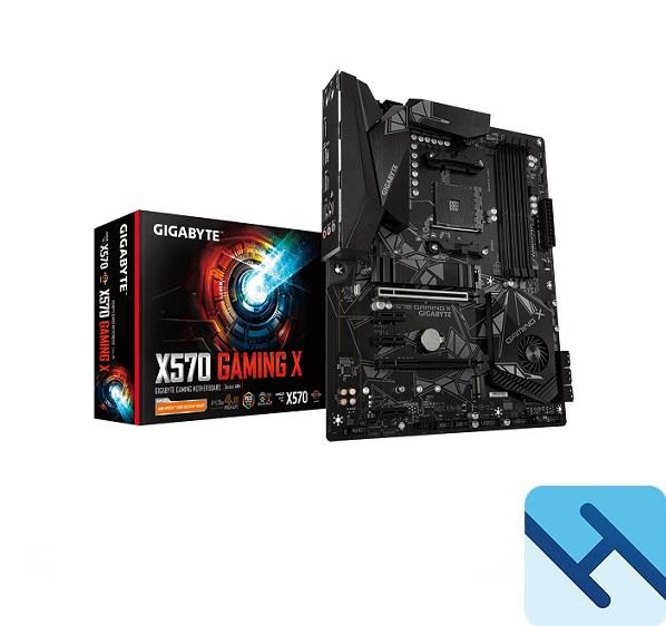 main-gigabyte-x570-gaming-x-chipset-amd-x570-socket-am4-vga-onboard