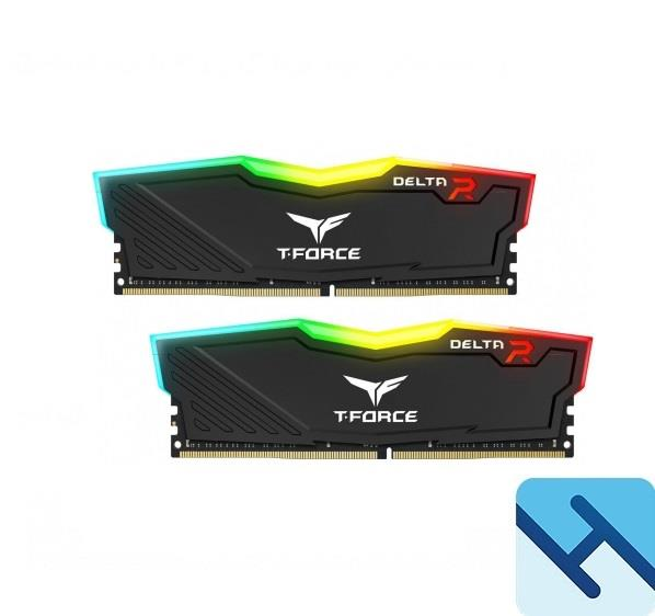 ram-kit-team-32gb-2x16gb-ddr4-3000-delta-tan-led-rgb-black