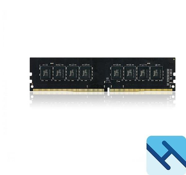 ram-team-elite-ddr4-8gb-2666-khong-tan
