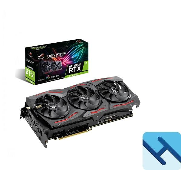 vga-asus-rog-strix-rtx2060s-o8g-gaming-nvidia-geforce-8gb-gddr6-256bit