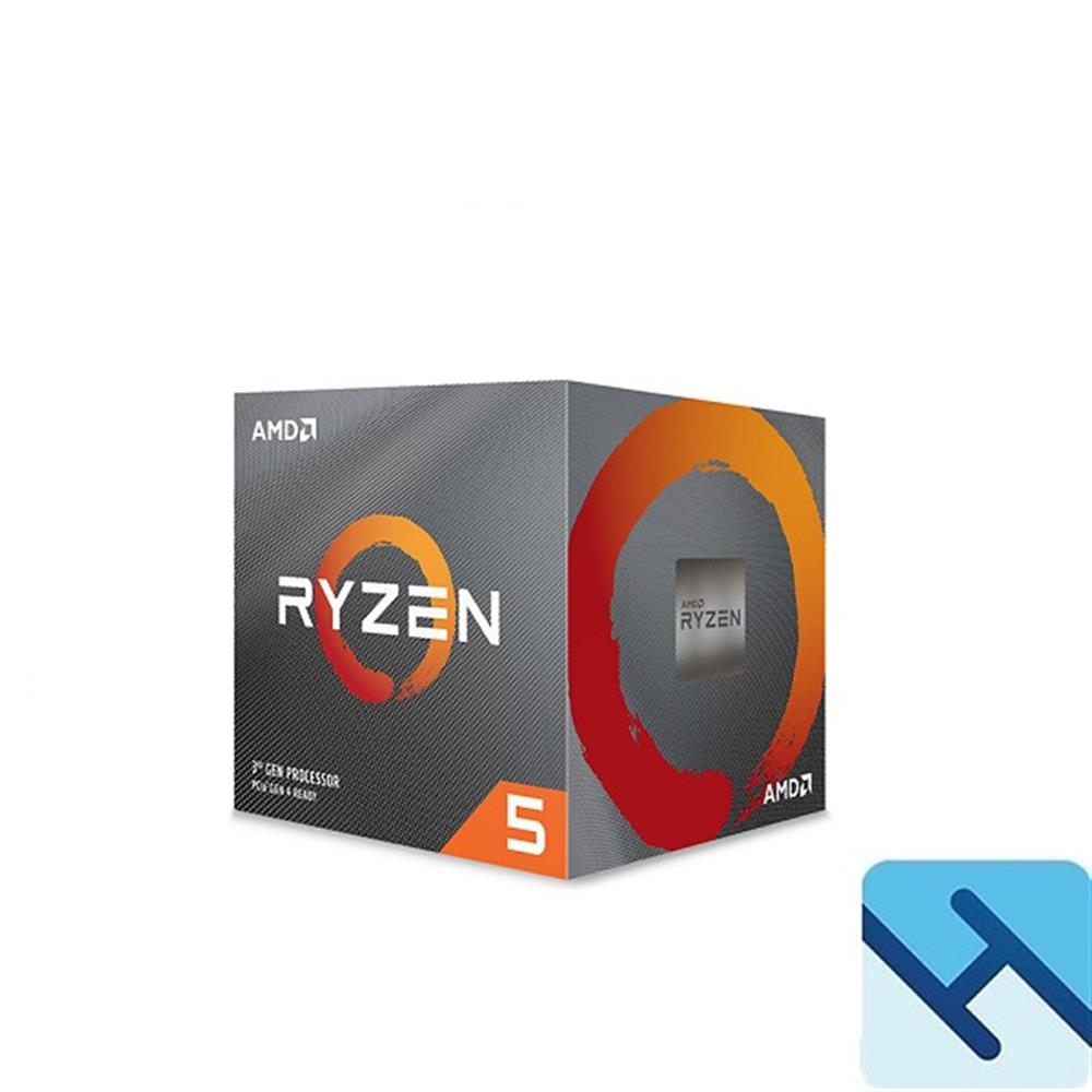 cpu-amd-ryzen-5-3500x-up-to-4-1ghz-32mb-cache