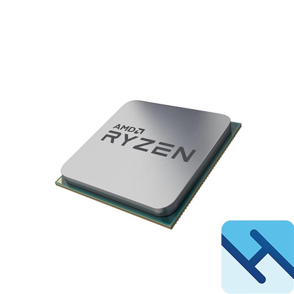 cpu-amd-ryzen-5-3500-up-to-4-1ghz-16mb-cache-tray