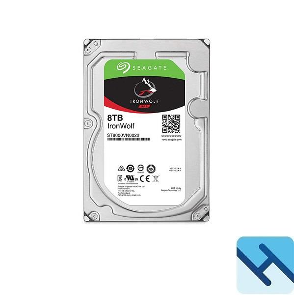 o-cung-hdd-seagate-ironwolf-pro-8tb-7200rpm