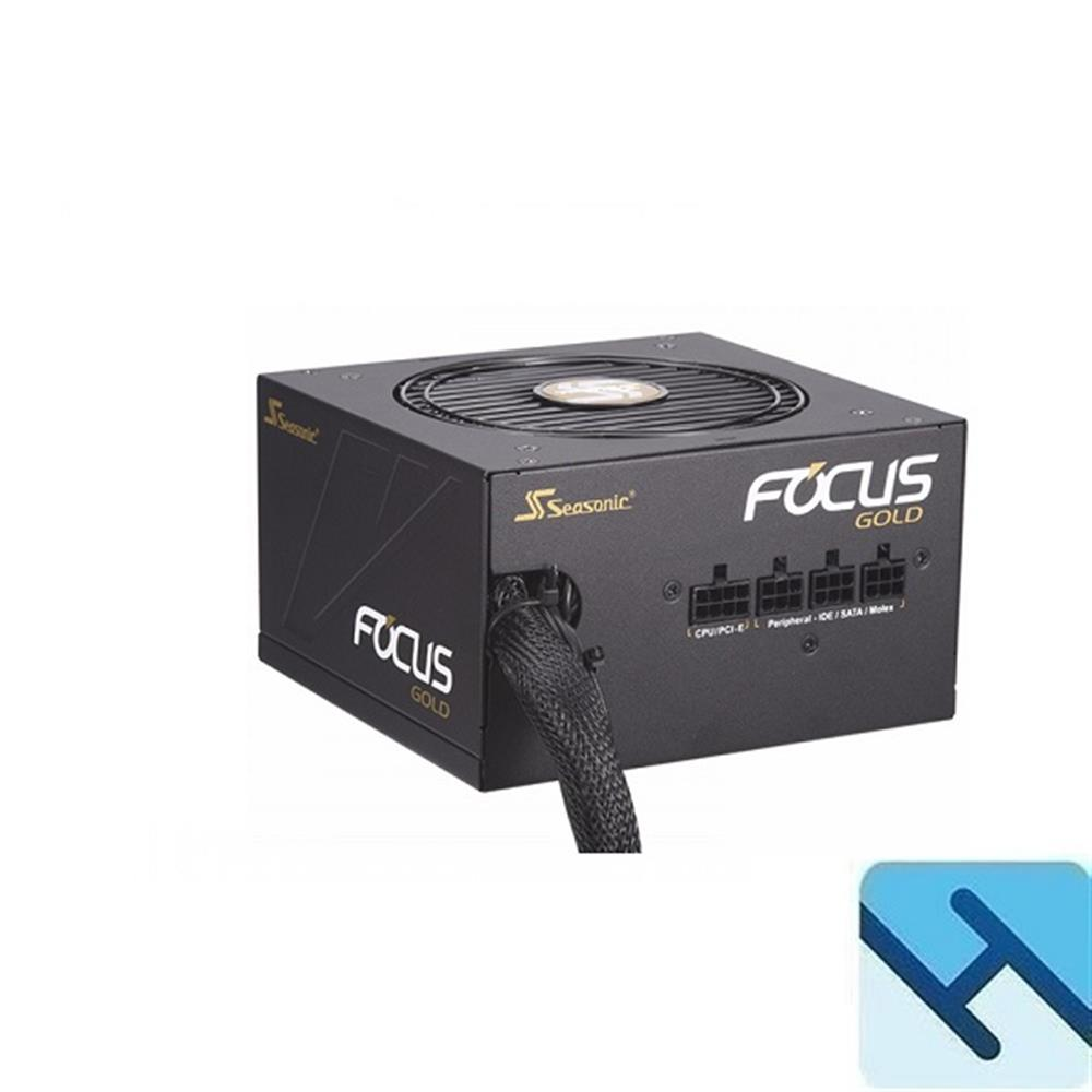 nguon-seasonic-focus-fm-650-650w-80-plus-gold