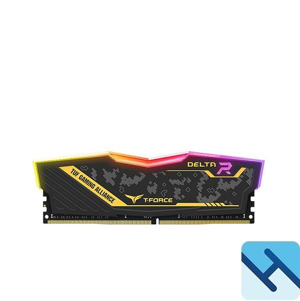 ram-teamgroup-t-force-delta-tuf-gaming-alliance-rgb-8gb-1-8gb-d4-3200mhz-led-16-8-trieu-mau