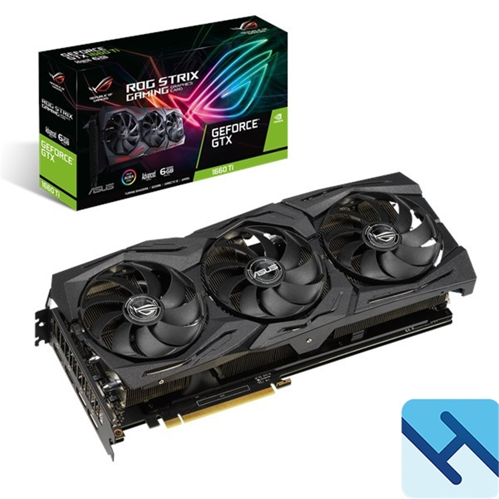 vga-asus-rog-strix-gtx1660ti-o6g-gaming-nvidia-geforce-6gb-gddr6-192bit