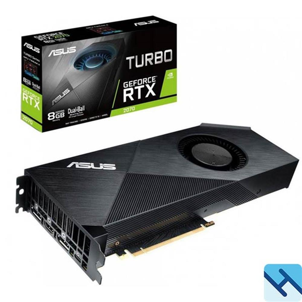 vga-card-asus-turbo-rtx-2070-8g