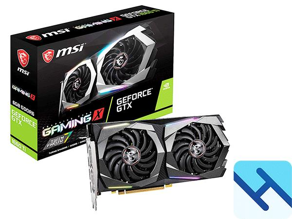 vga-msi-gtx-1660-ti-gaming-6g-nvidia-geforce-6gb-gddr6-192bit