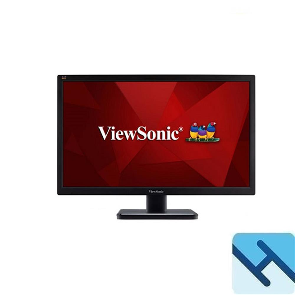 man-hinh-viewsonic-va2223-a-21-5inch-led