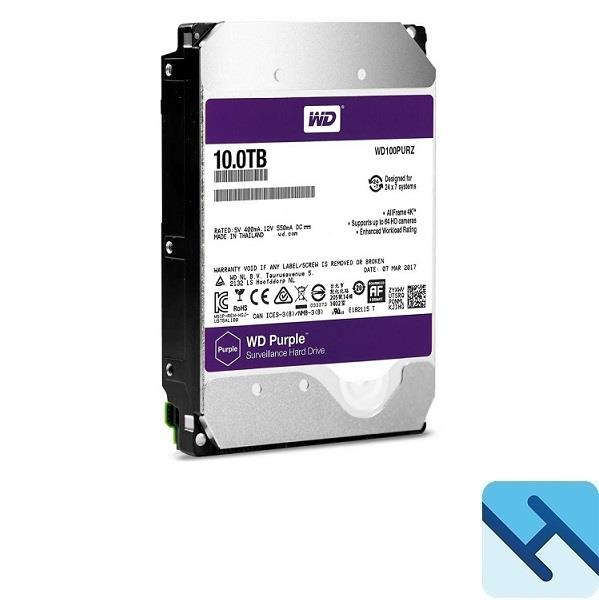 o-cung-hdd-western-purple-10tb-7200rpm-256mb