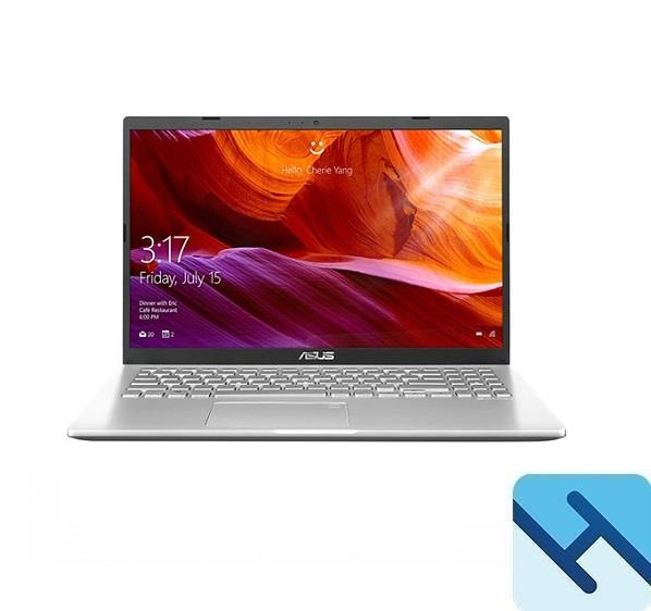 laptop-asus-vivobook-x509ja-ej021t-i5-1035g1-4gb-512gb-ssd-15-6-fhd-vga-on-win10-finger-print-silv